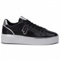 Liu jo sneakers B69015P0102